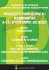 Homenatge a l'U d'Octubre de 2017