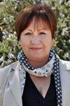 Maria Junquera Trillo Atán