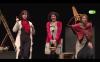 """""""Contes mal contats"""" de Pànic Teatre"""