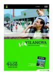 Viu Vilanova Núm. 08 (2006)