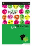 Viu Vilanova Núm. 20 (2011)