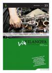 Viu Vilanova Núm. 25 (2013)