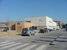 CAP Vilanova del Vallès
