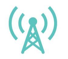 Telecomunicacions