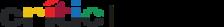 Logo Crític