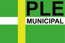 Ple Municipal Ordinari (Vilanova del Vallès)