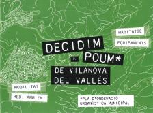 Decidim Vilanova del Vallès