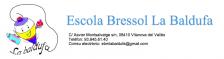 Escola Bressol La Baldufa