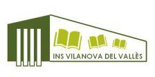 Institut de Vilanova del Vallès