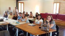Curs de comptabilitat bàsica a Vilanova del Vallès