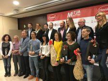 guanyadors locals Mitja