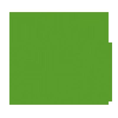 Vilanova del Vallès televisió