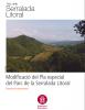 Modificació del Pla especial del Parc Serralada Litoral