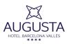 Hotel Augusta Vallès