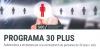 Programa 30 Plus