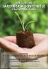 VIII Curs de jardineria sostenible a Vilanova del Vallès