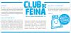 Club de Feina