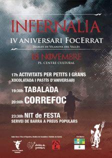 Cartell - Infernalia