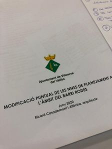 portada document