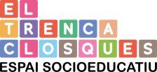 Logo de l'espai socioeducactiu