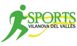 logo esports
